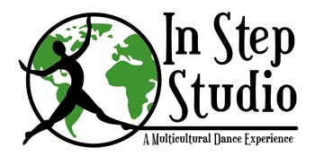 In Step Studio World Dance